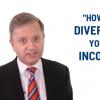 Spectrum wealth advisers
