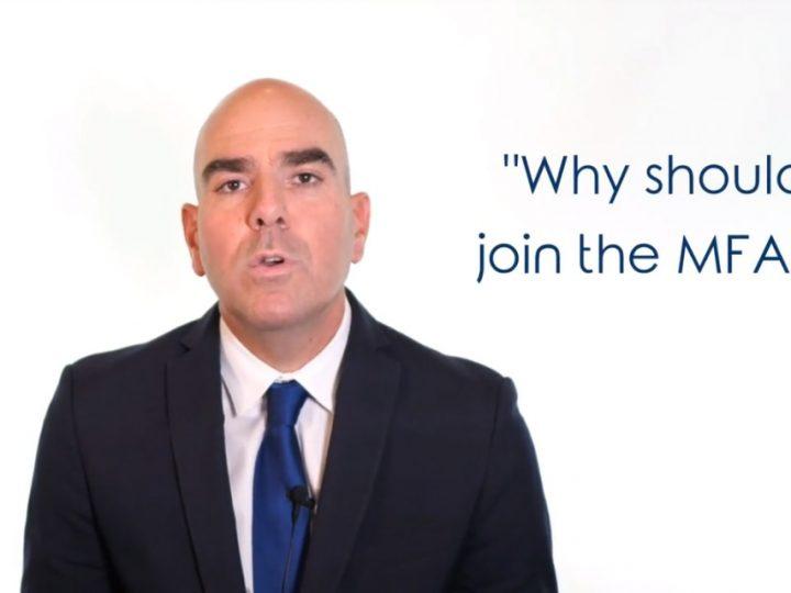 MFAA-video
